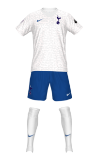 Stonehall Hotspur kit.png