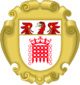 Coat of Arms of Westminster
