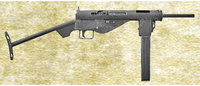 M1656 SMG.png