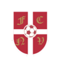 FC New Vaduz Badge.png