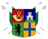 Coat of Arms of Kasterburg