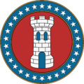 NationalFederalCapitalCommissionSeal.png