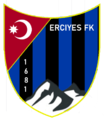 Erciyes FK.png