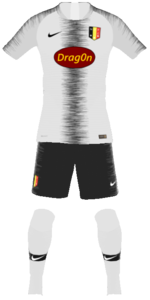 Northcliff United Away Kit 2018 (1).png