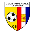 Club Imperiale logo.png
