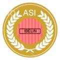 AS Ibelin logo.png