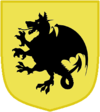 Calbion coat of arms.png