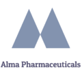 AlmaPharmaceuticals.PNG
