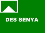 Flag of Senya.png