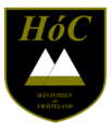 HóC badge.png