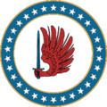 Seal of the Federal Civil Service.png