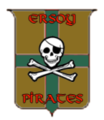Ersoy Pirates Badge.png