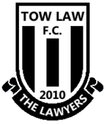 Tow law logo.png