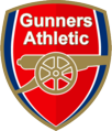 Gunners Athletic.png