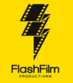 FlashFilmProductions.PNG