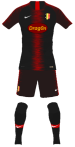 Northcliff United Apollonia Kit 2018 (2).png