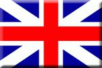 The Britannic flag