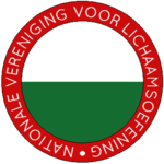 Logo of the Kasterburg national football team