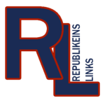 Logo Republikeins Links.png