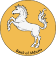 Bank-of-Alduria.png
