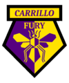 Carrillo Fury.png