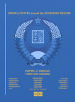 USSO passport front.png
