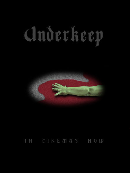 File:Underkeep.png