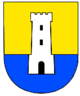 Coat of Arms of Klämen