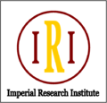 IRI badge.png